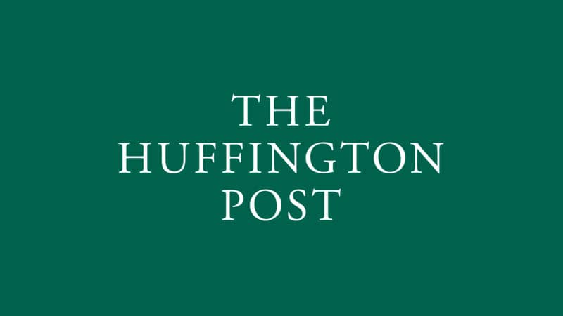 Dossier : Le Huffington Post, du site alternatif à la défense de la doxa libérale