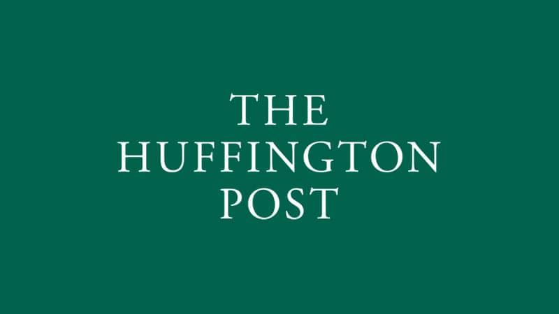 Dossier : Le Huffington Post, du site alternatif à la défense de la doxa libérale [rediffusion]