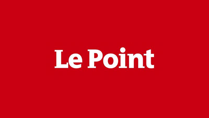 Olivier Mégean nommé PDG du Point