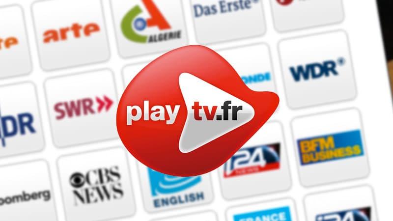 France Télévisions doit s'entendre avec Play TV, selon le CSA