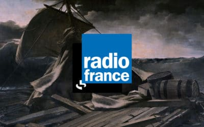 Sarkozy allume Radio France et les syndicats