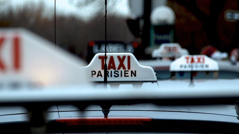 Agnès Saal (INA) mise en cause pour ses frais de taxi