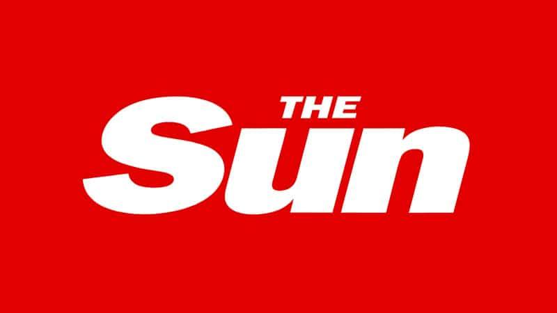 Pour l'ONU, le tabloïd The Sun fait de la propagande génocidaire