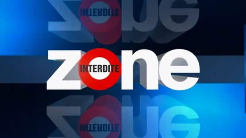 Plaintes et polémiques après un reportage de M6 sur les « quartiers »