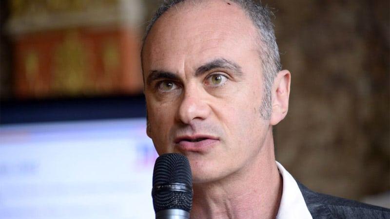 Nouvelle crise au Monde : Gilles van Kote démissionne