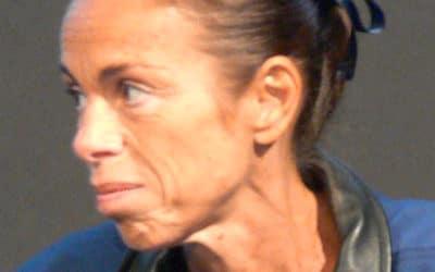 Agnès Saal (INA) recasée au ministère de la Culture