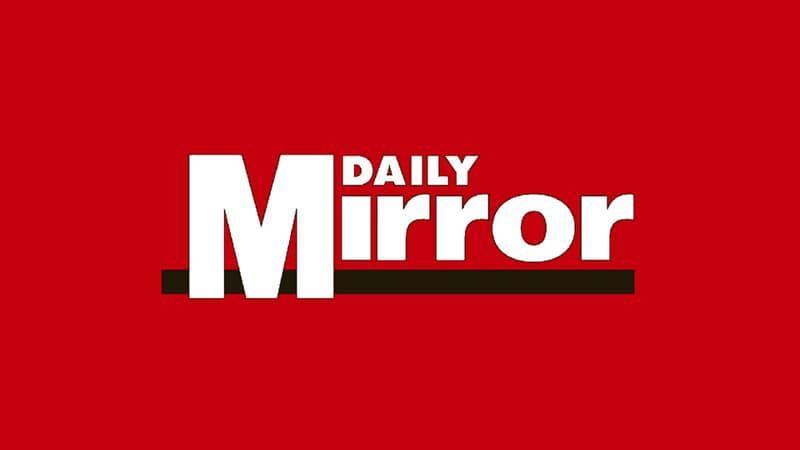 Écoutes téléphoniques : amende record pour le Daily Mirror
