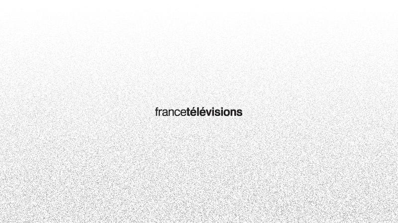 France Télévisions dans la tourmente après la nomination de Delphine Ernotte