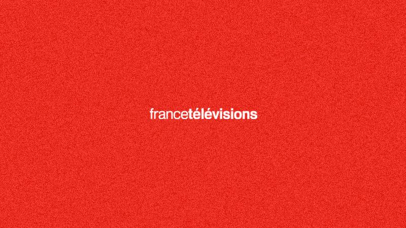 France Télévisions soupçonné de ficher illégalement ses employés