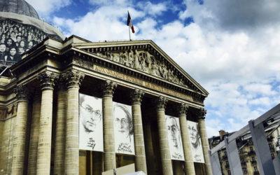Laurent Joffrin est-il une plume de Hollande?