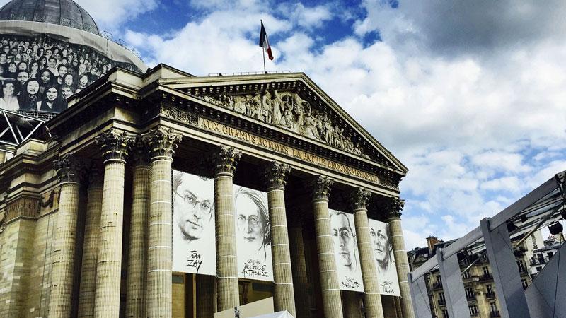 Laurent Joffrin est-il une plume de Hollande ?