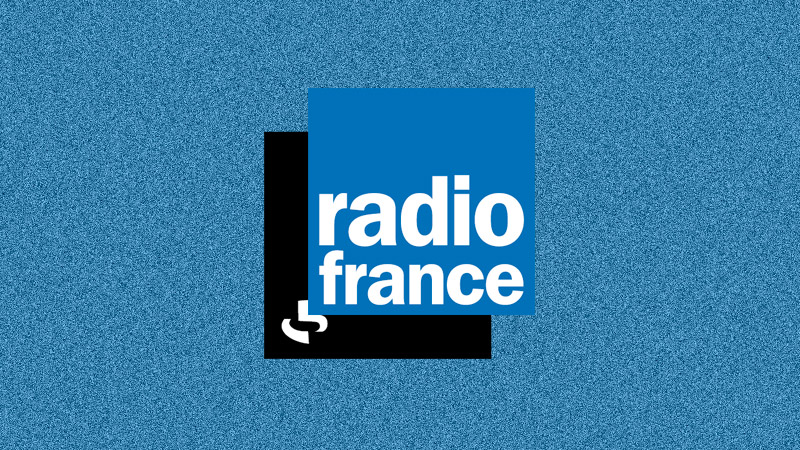Chaises musicales à venir à la rédaction de France Inter
