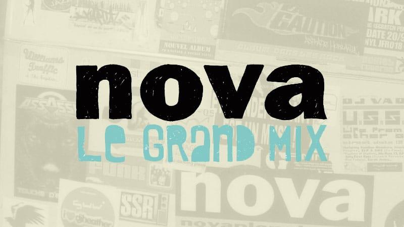 Matthieu Pigasse rachète Radio Nova