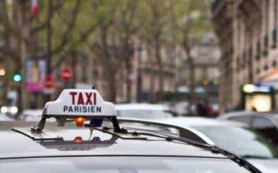41 000 euros de taxi : le détail des dépenses d'Agnès Saal
