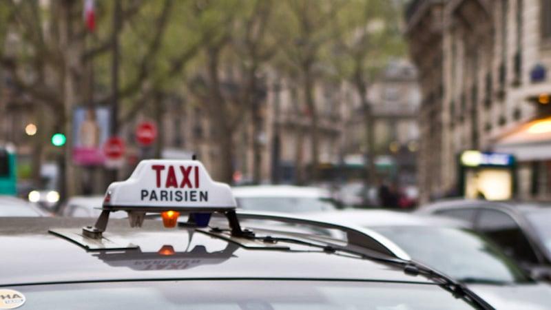 41 000 euros de taxi : le détail des dépenses d