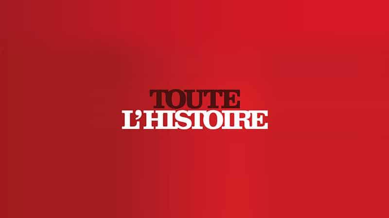 Écartée de Canal Sat, « Toute l'Histoire » fait du chantage à la mémoire