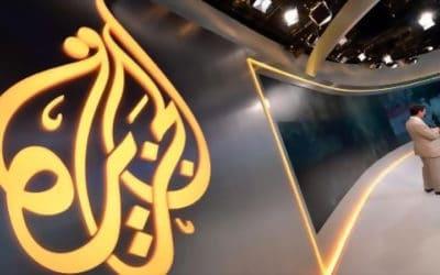 Al-Jazeera dégraisse ses effectifs