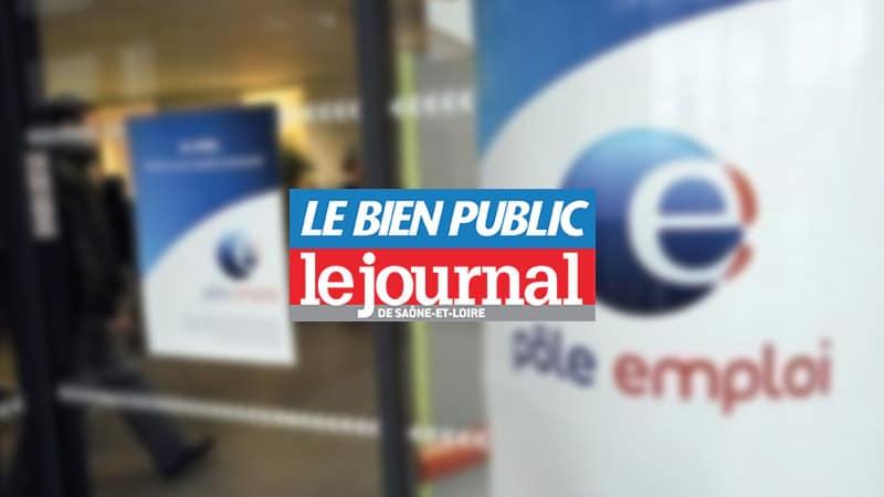 96 suppressions de postes au Bien Public et au Journal de Saône-et-Loire