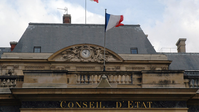 TNT gratuite : Paris Première et LCI vont pouvoir retenter leur chance