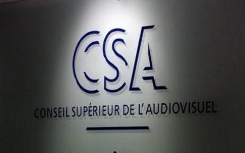 Nomination de Delphine Ernotte : deux plaintes déposées contre le CSA