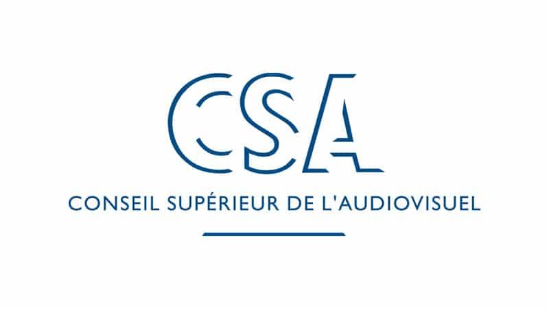 Le CSA saisi après la diffusion de la vidéo de Vincent Lambert