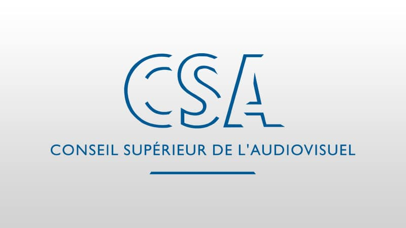 Affaire Vincent Lambert : le CSA met en garde quatre chaînes