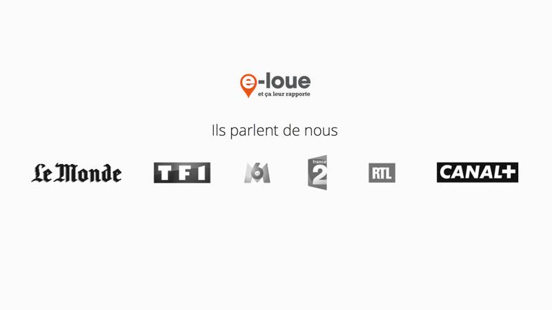 France 5 piégé à son tour par la société E-Loue