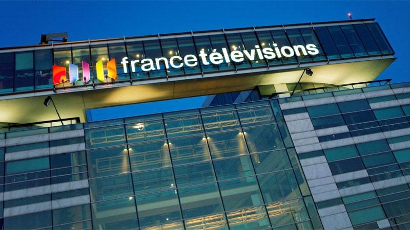 Écarté de la présidence de France Télévisions, Didier Quillot attaque le CSA