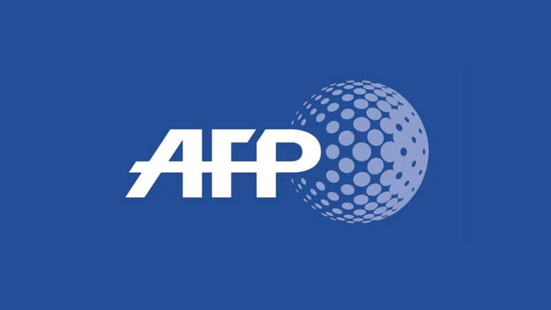 L'AFP verra ses subventions augmenter jusqu'en 2018