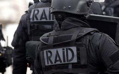Hyper Casher : les médias ont-ils contraint le RAID à lancer l'assaut précipitamment ?