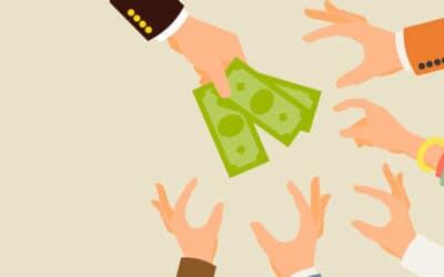 227 millions d'euros de subventions pour la presse en2014