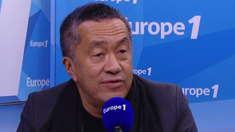 Renaud Le Van Kim bientôt évincé de Canal+ ?