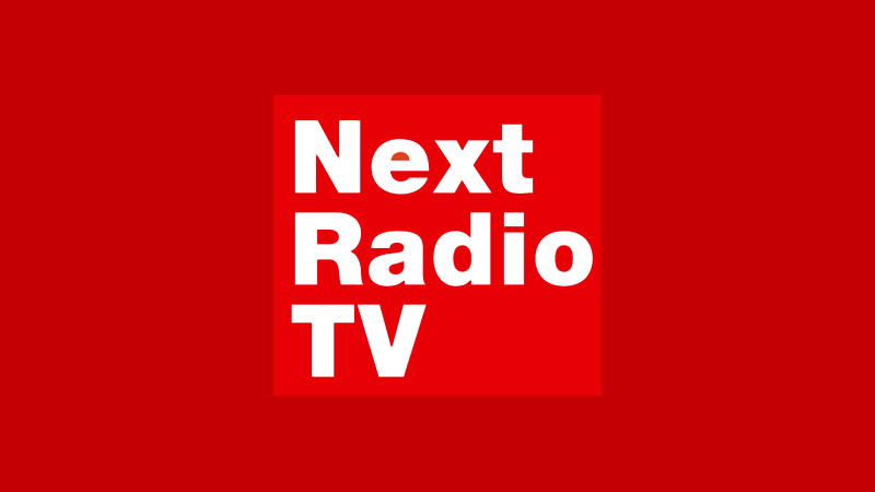 Patrick Drahi s'offre le groupe NextRadioTV