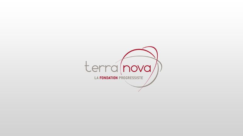 Les pistes de Terra Nova pour propulser l'audiovisuel public dans le numérique