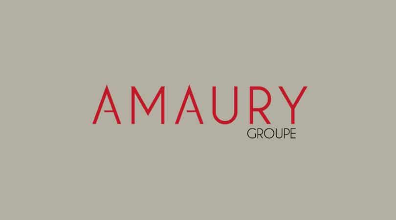 Big bang chez Amaury