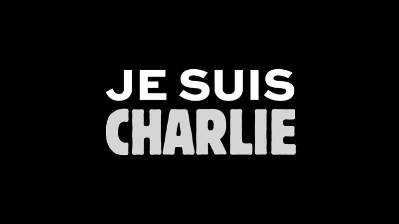 Charlie Hebdo, première « entreprise solidaire de presse »