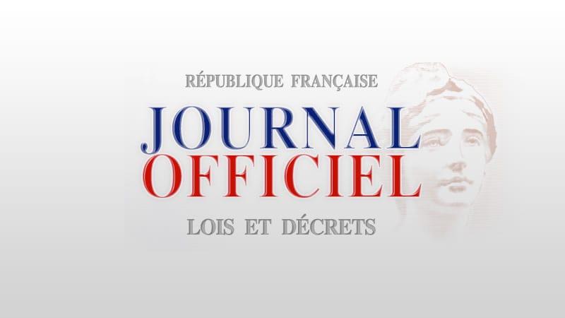 Gratuité des informations publiques : la CGT du Journal Officiel pointe le mélange des genres entre public et privé