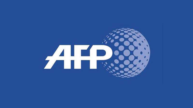 Les syndicats font la loi à l'AFP