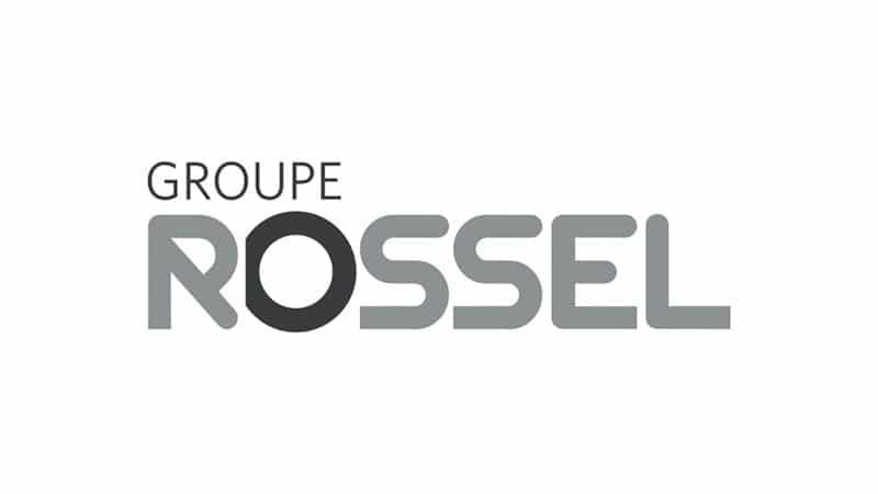 Rossel et Paris-Normandie: razzia sur la PQR française