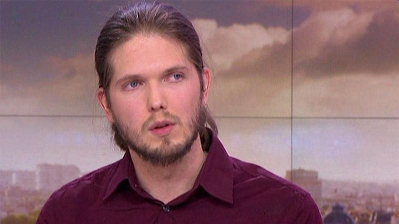Un ex-otage des frères Kouachi attaque plusieurs médias