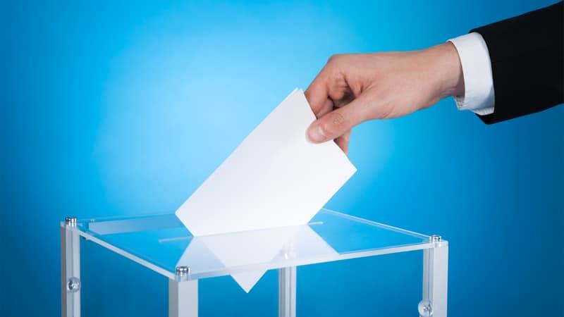 Le CSA veut « moderniser » les règles pour les périodes électorales