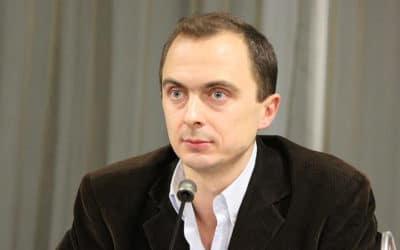 i‑Télé : Guillaume Zeller entendu par le CSA