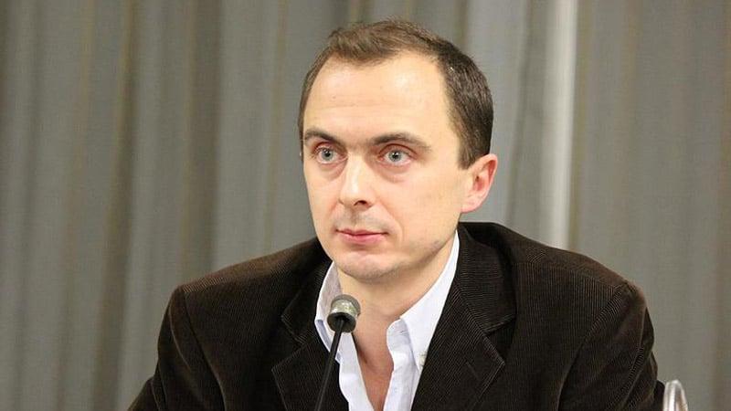 i-Télé : Guillaume Zeller entendu par le CSA