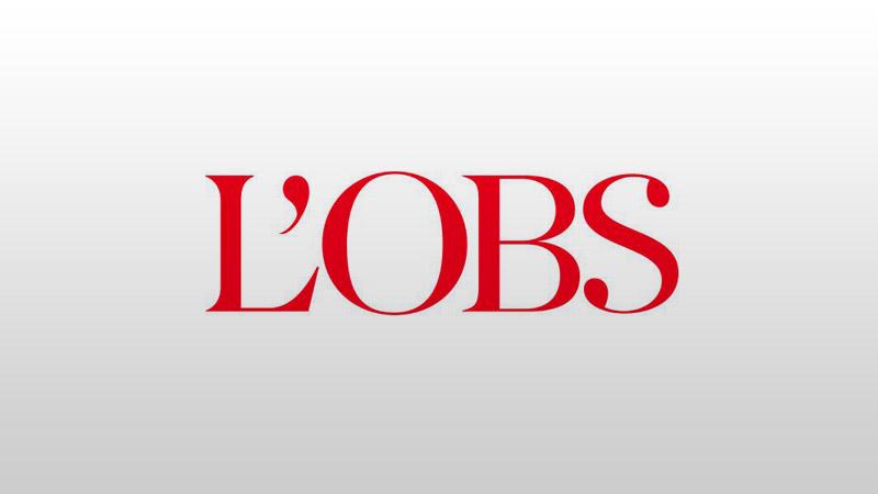 Pluralité de la presse : Bergé, Niel et Pigasse rachètent L'Obs à 100 %