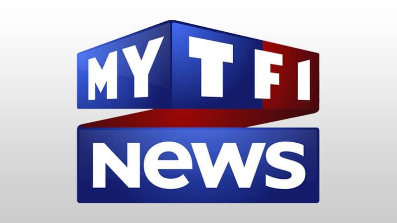 Comment TF1 veut refondre ses sites d