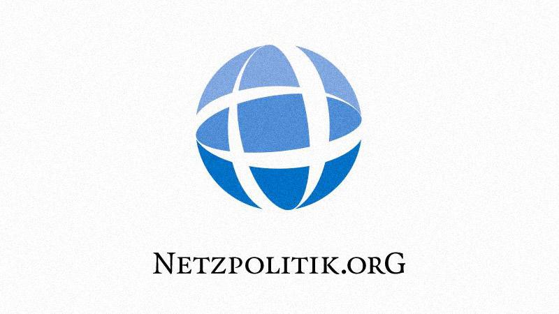 Un média indépendant accusé de haute trahison par le renseignement allemand
