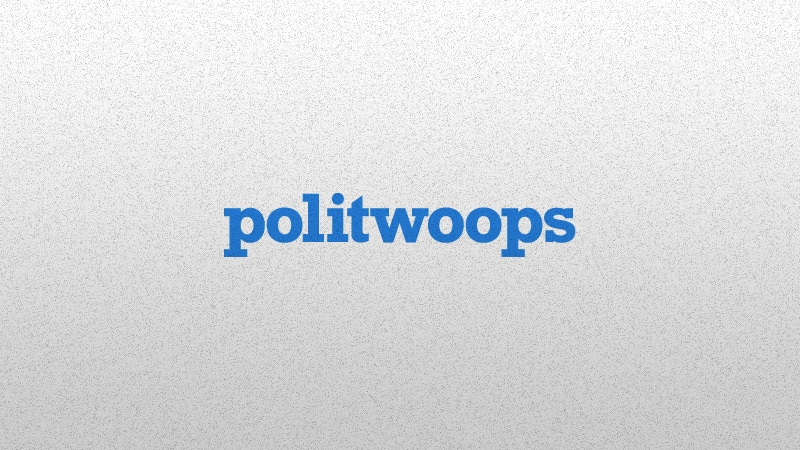 Twitter bloque un site qui permettait de dénicher les tweets supprimés des politiciens