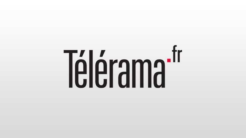 Quand Télérama s'insurge contre le pluralisme des opinions