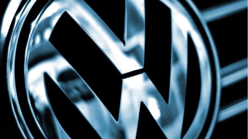 Volkswagen : Groβe pression sur la presse !