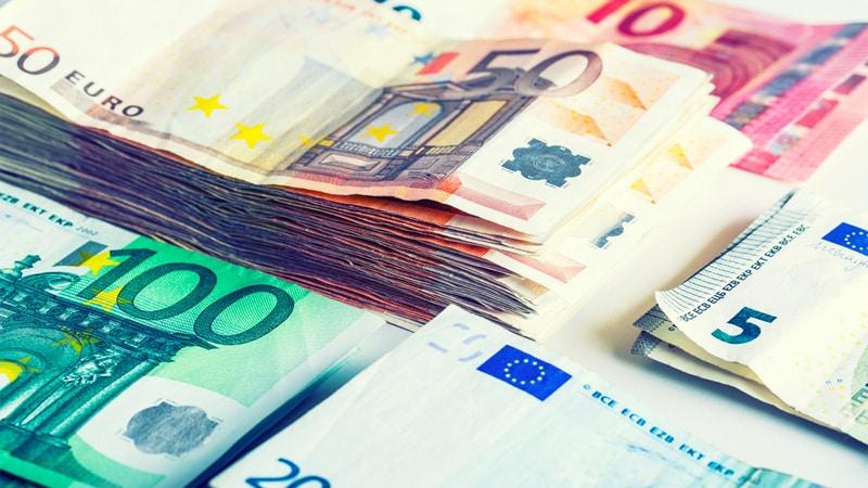 Ardoise de 400 000 euros pour France 2 après l'annulation de DPDA